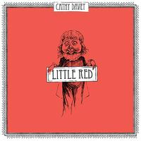Cathy Davey - Little Red