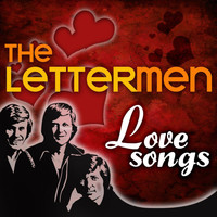 The Lettermen - Love Songs