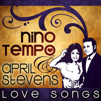 Nino Tempo & April Stevens - Love Songs