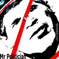 Aloha featuring Bradley Camp and Yung Gudda - Mr Politician