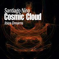Santiago Nino - Cosmic Cloud