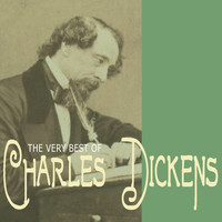 Basil Rathbone - The Very Best of Charles Dickens