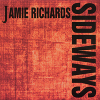 Jamie Richards - Sideways