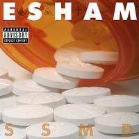 Esham - Stop Selling Me Drugs - Single (Explicit)