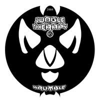 Krumble - Jungle Therapy 05