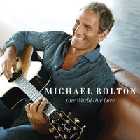 Michael Bolton - One World One Love (US Version)
