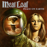 Meat Loaf - Peace On Earth