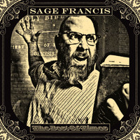 Sage Francis - The Best Of Times