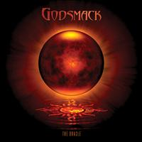 Godsmack - The Oracle (Deluxe Edition [Explicit])