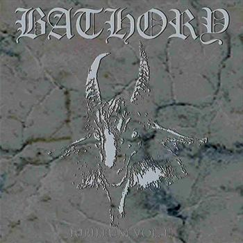 bathory - Jubileum II