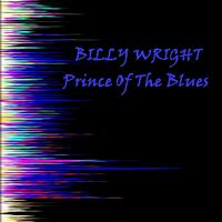 Billy Wright - Prince Of The Blues