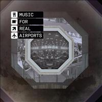 The Black Dog / - Music for Real Airports