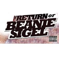 Beanie Sigel - The Return of Beanie Sigel