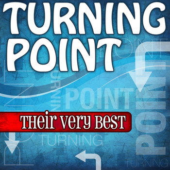 TURNING POINT - Their Very Best