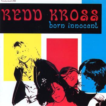 Redd Kross - Born Innocent
