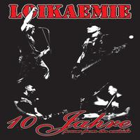 Loikaemie - 10 Jahre Power From The Eastside, 1994 -2004
