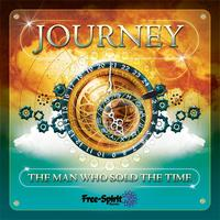 Journey - The Man Who Sold the Time (EP)