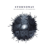 Stornoway - Beachcomber's Windowsill (Explicit)
