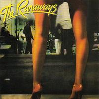 The Runaways - Young & Fast