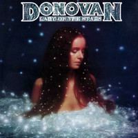 Donovan - Lady of the Stars