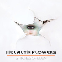 Helalyn Flowers - The Comets Garden