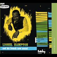 Lionel Hampton - And His French New Sound Vol. 2