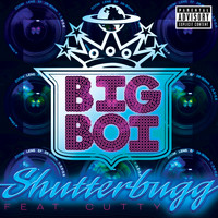 Big Boi - Shutterbugg (Explicit Version)