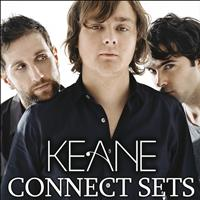 Keane - Connect Set