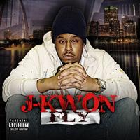 J-Kwon - Fly (Explicit)