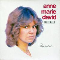 Anne Marie David - Rencontres