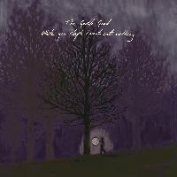 The Gentle Good - While You Slept I Went Out Walking