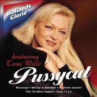Pussycat - Hollands Glorie