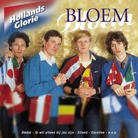 Bloem - Hollands Glorie