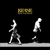 Keane - Bend & Break