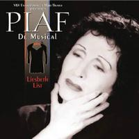 Liesbeth List - Piaf de Musical