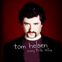 Tom Helsen - Every Little Thing