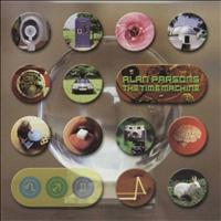 Alan Parsons - The Time Machine
