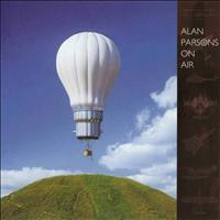 Alan Parsons - On Air (db)