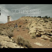 Wolfmother - Far Away
