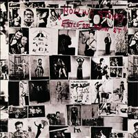 The Rolling Stones - Exile On Main Street (Bonus Track Version)