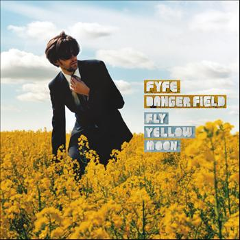 Fyfe Dangerfield - Fly Yellow Moon