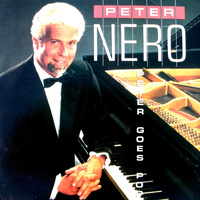 Peter Nero - Peter Goes Pop