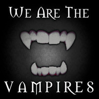 Gammer & Whizzkid - We Are The Vampires