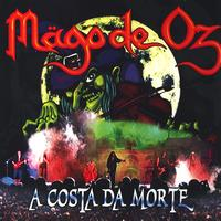 Mägo de Oz - A Costa Da Morte