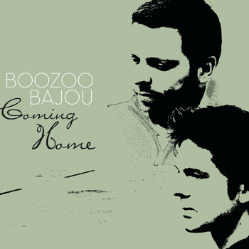 Boozoo Bajou - Coming Home By Boozoo Bajou
