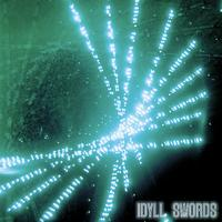 Idyll Swords - Idyll Swords III
