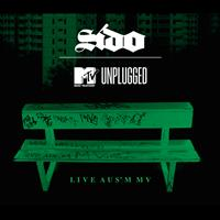 Sido - MTV Unplugged Live aus'm MV