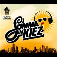 Culcha Candela - Somma Im Kiez (Digital Version)