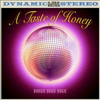 A Taste Of Honey - Boogie Oogie Oogie (Re-Recorded Versions)