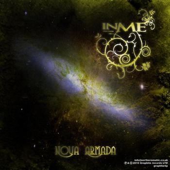InMe - All Terrain Vehicle / Nova Armada